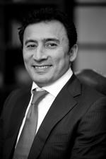 Gafar Gurbanov - Gafar_profile